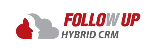 logo followup crm